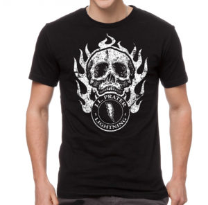 OTHER METAL T-SHIRTS